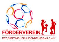 Förderverein des Sirzenicher Jugendfussballs e.V.